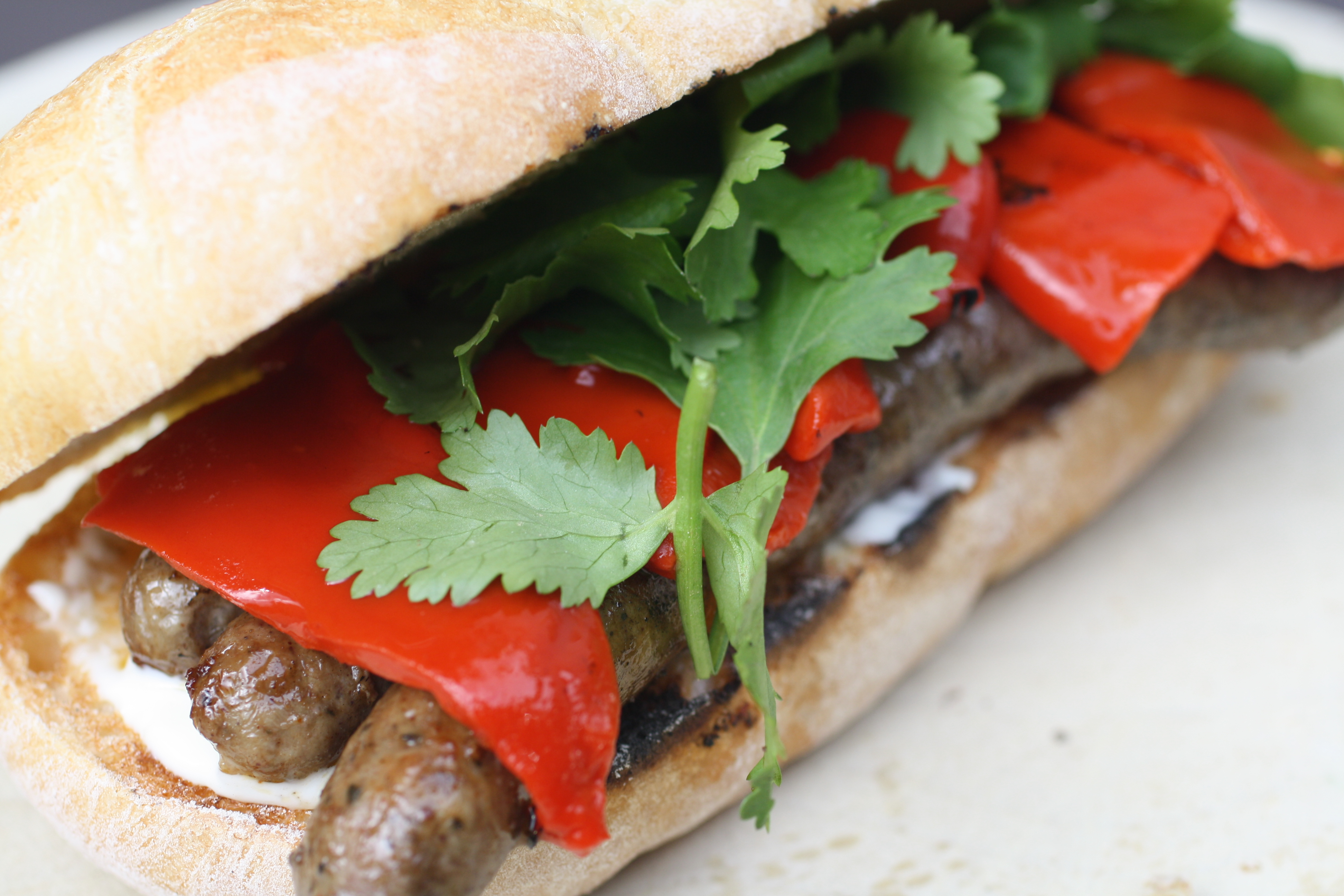 Merguez Baguette, Closed
