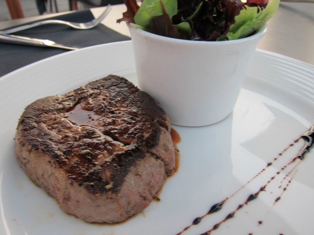 La Ciotat Steak Frites