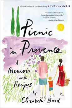 PinP Cover