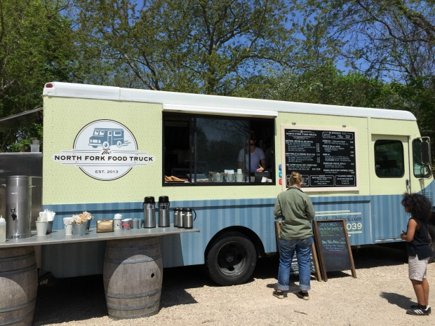 North Fork Food Truck 4
