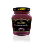 Dijon-blackcurrant-liqueur-and-white-wine-mustard-29876301_1