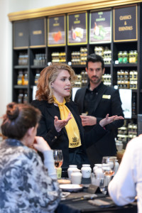 Filip Wolak_Maille_Create Your Own mustard Class_2016_11