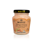 Mustard-with-Carrot-and-a-Hint-of-Shallot