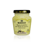 Mustard-with-Olives-and-Herbes-de-Provence