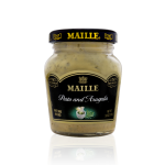 Pesto-and-arugula-mustard-with-white-wine-19879501_1